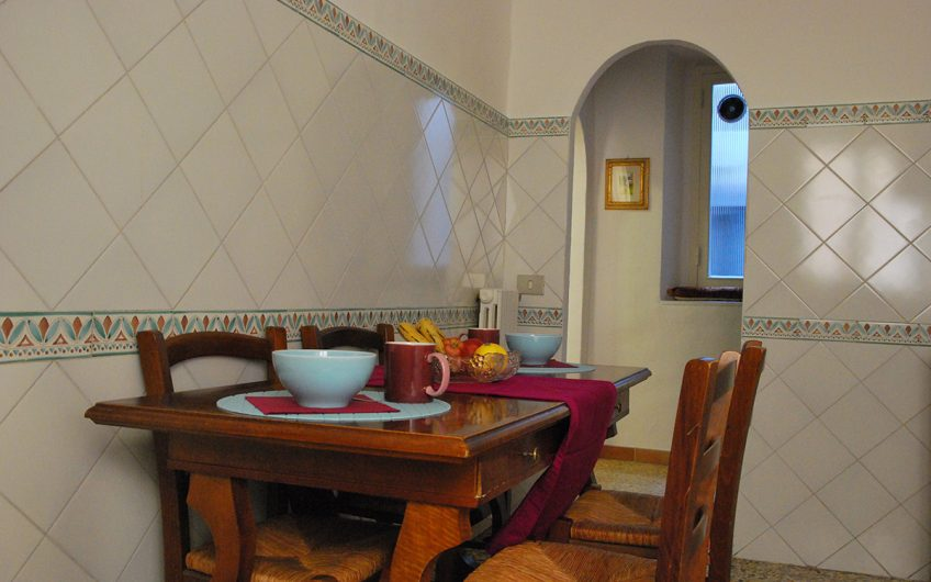 Appartamento Spada Firenze