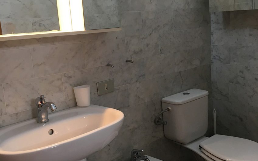Appartamento Buonarroti Viareggio