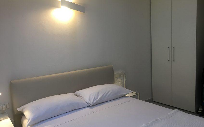 Appartamento Buonarroti DUE Viareggio