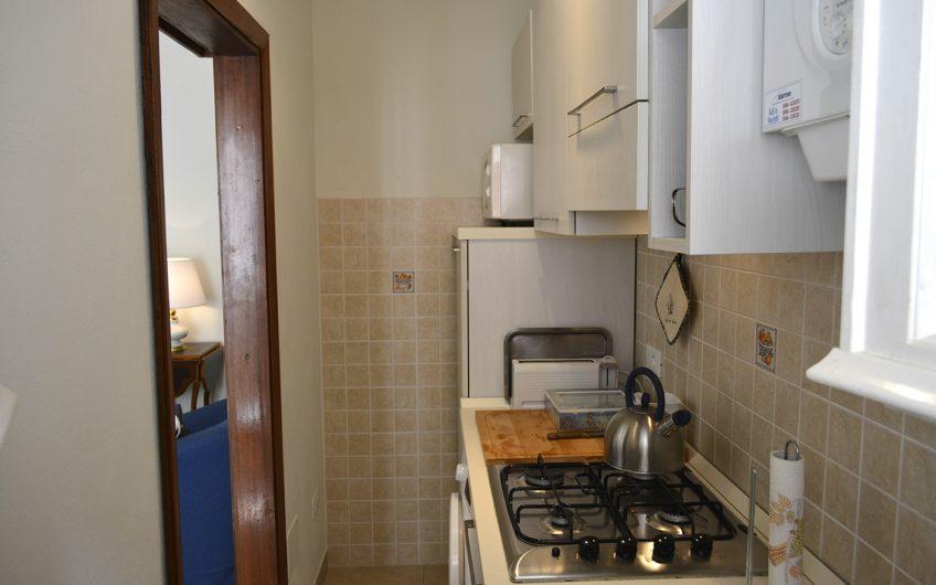 Appartamento Gigliotti Lido di Camaiore