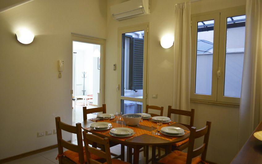 Appartamento Verdi DUE Viareggio