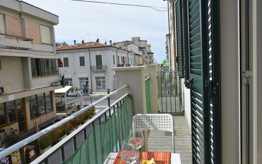 Appartamento Verdi Viareggio