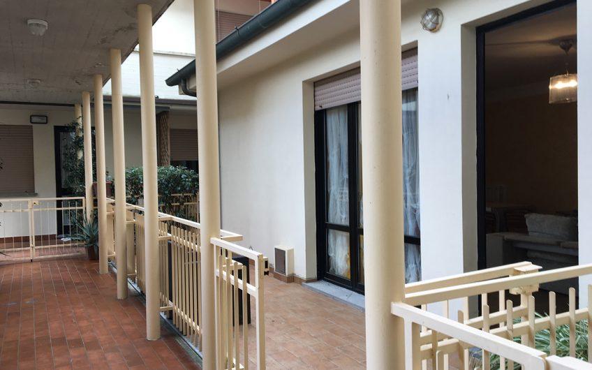 Appartamento Vespucci Viareggio